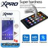 XPro Tempered Glass Protector Sony Xperia C3 - C3 Dual